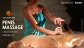 Cebu Sensual Massage Services