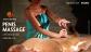 Cebu Teen Massage W/Extra Services