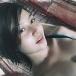Cebu Hottest Nude Massage Services