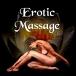 Cebu Finest Classic Massage Services