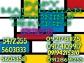 3J MALABANAN SERVICES 5472355 / 09217811175