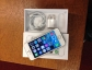 Apple iPhone 5s,Iphone 5c, Samsung Galaxy S4,S3,Note 3+gear,laptops.PS4