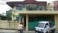 House for Sale in Mandaue City, Cebu
