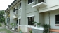Apartment for Rent in Bakilid Mandaue City