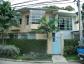 House for Rent in Lahug Cebu City