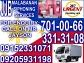 jjb malabanan siphoning pozo negro plumbing services 701-00-66/09152331071