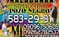 MALABANAN SIPHONING POZO NEGRO AND PLUMBING SERVICES 583-29-31