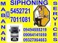 AAA-MALABANAN SIPTEC TANK SERVICES 5452721 /09064141059