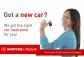 MAPFRE Insular Comprehensive Car Insurance
