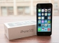 Iphone 5s and 5c Add BB Pin: 2937828C