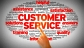 Customer service officer wanted
