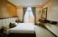 Santoni's Place 2 BR Apartments for Rent (short term or long term)
